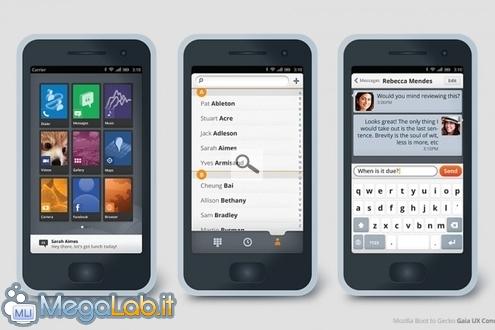 Mozilla smartphone.jpg