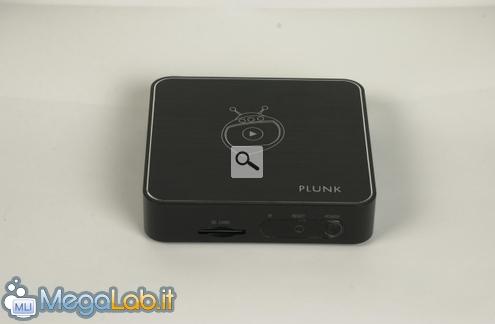 Smart-TV-box-plunk.jpg