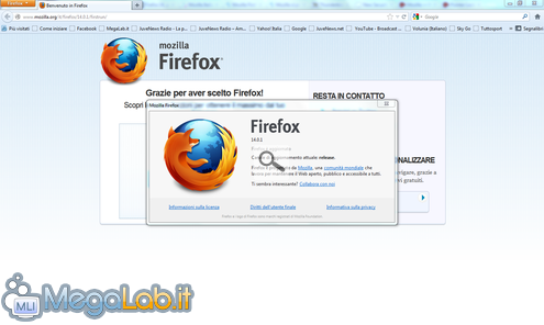 Firefox14.PNG