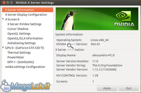 Nvidia304.43.png