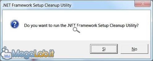 Net7.jpg