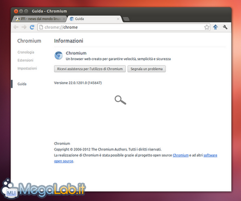 Chromium_Linux.png