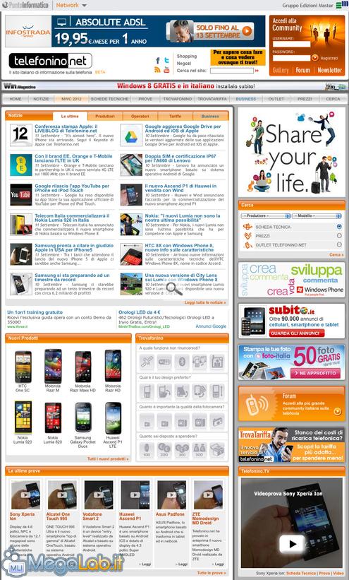 Telefonino_homepage.jpg