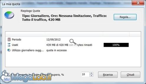 Net4.jpg