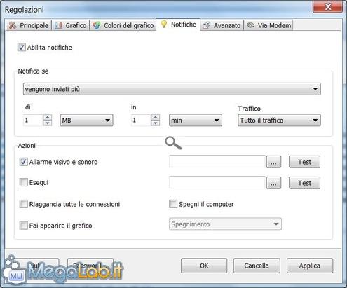 Net6.jpg