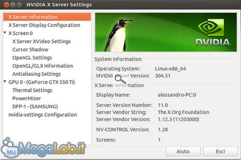 Nvidia304.51.png