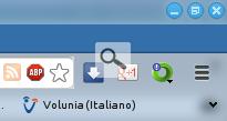 Chrome22p.png