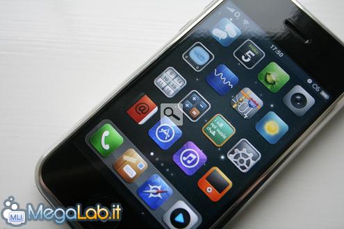 iPhone_52.jpg