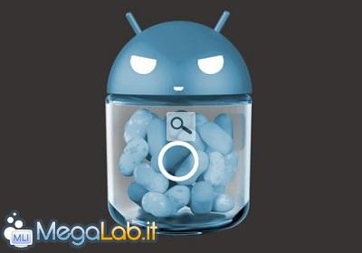CyanogenMod-10-CM10-Jelly-Bean.jpg