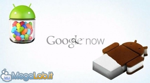Google-Now-ICS.jpg