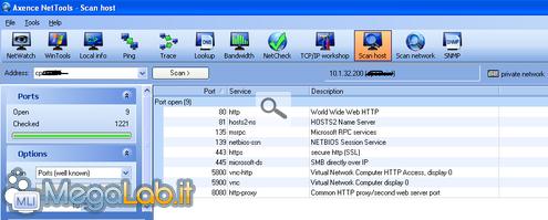 Net10.png