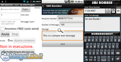 SMS Bomber.png