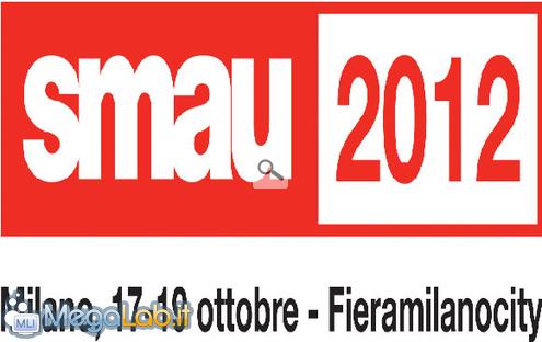 Logo-Smau-Milano-2012.jpg