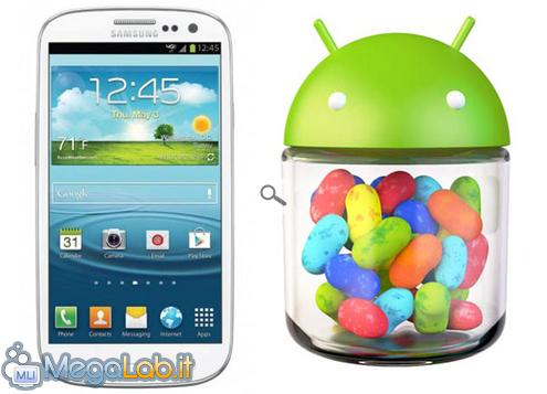 Galaxy-s3-jelly-bean.jpeg