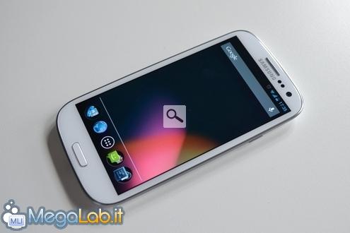 Samsung-galaxy-s3-jelly-bean-1024x682.jpg