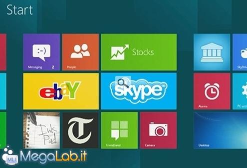 Skypewin8.jpg