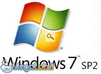 Windows-7-SP2-logo.jpg
