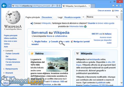 IE10_Desktop_ita.PNG