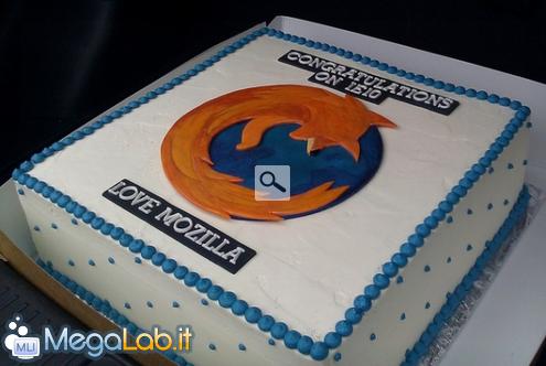 Torta-mozilla-Firefox.png