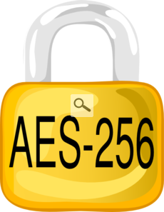 Lock-aes-256-md.png