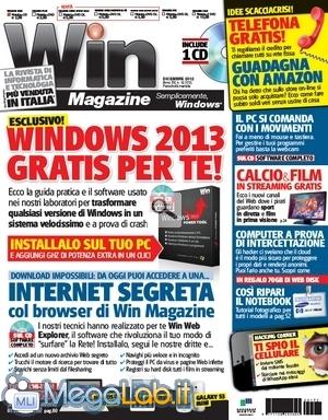 Winmaga172.jpg