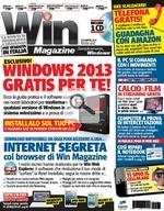 Winmaga172small.jpg