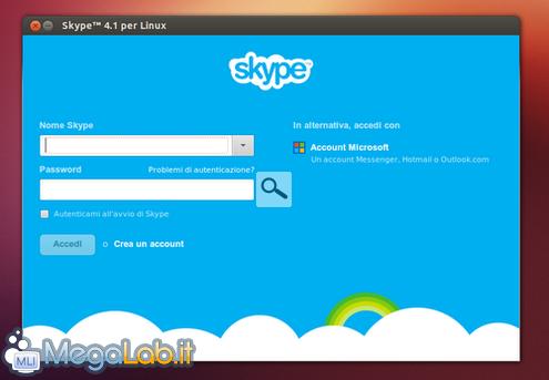 Skype_4.1_ubuntu.png