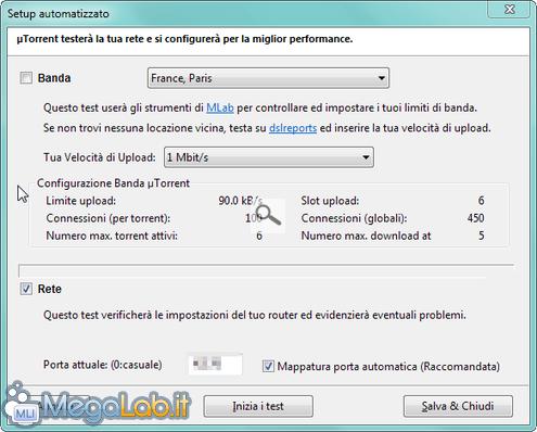 2012-11-21 13_12_24-Setup automatizzato.png