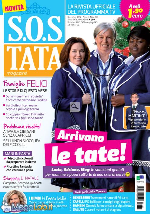 SOS TATA Cover.jpg