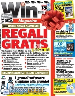 Winmaga173.jpg