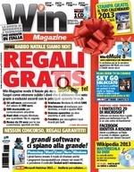 Winmaga173small.jpg