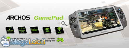 Gamepad_intro.jpg