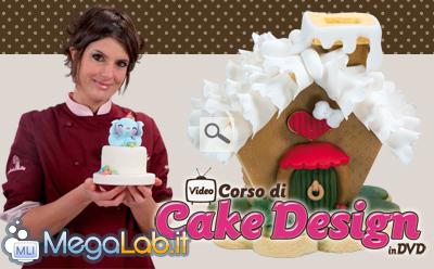 Fascetta Corso di Cake Design 003-2.jpg