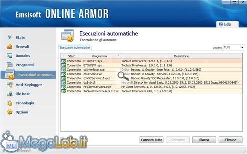 Armor16.jpg