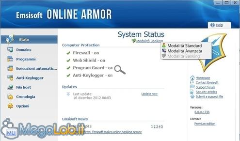 Armor11.jpg