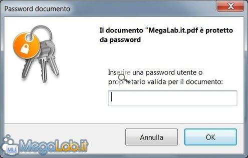 Pass1.jpg