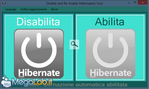 Ashampoo_Snap_2012.12.27_15h42m34s_015_Disable and Re-Enable Hibernation Tool.png