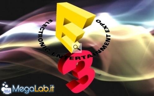E3.jpeg