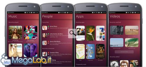 Ubyphone2.png