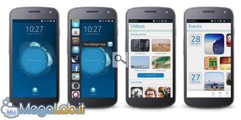 Ubyphone4.png