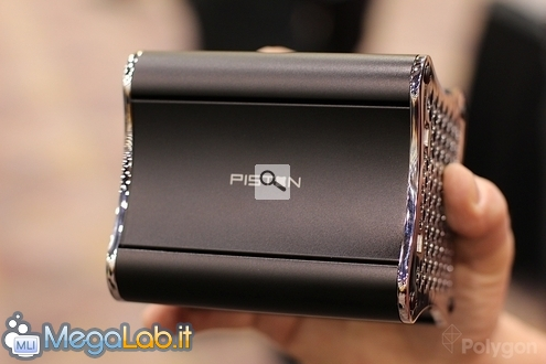 Xi3-piston-03.jpg