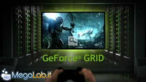 GeForce-Grid-620x349.jpg
