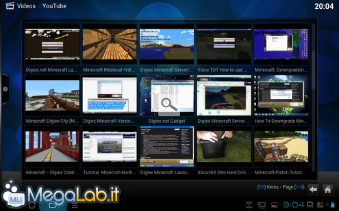 XBMC Android (6).png