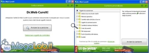 Drweb4.jpg
