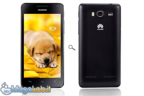 Huawei-Honor-2.jpg