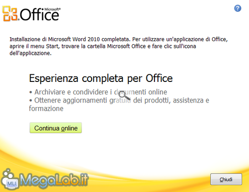 Office 2.PNG