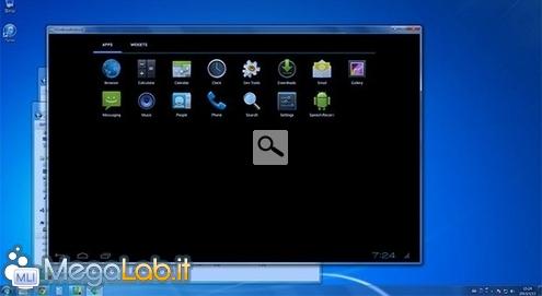 Windowsandroid.jpg