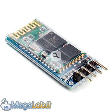 Elettronica-fai-da-te-4-pin-modulo-Bluetooth-scheda_gpeixv1339666323677.jpg