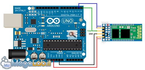 Arduino Bluetooth.png