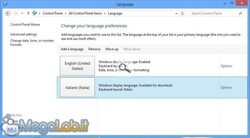 Lingua6.jpg